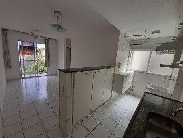 Apartamento para Aluguel, Benfica Rio de Janeiro RJ - Foto 2