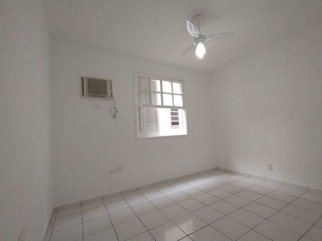 EM Vende se casa em Barreiro - Foto 4