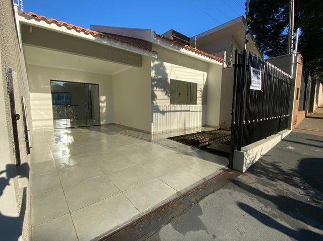 Casa a Venda com excelente localização prox Av Tuiuti - Foto 6