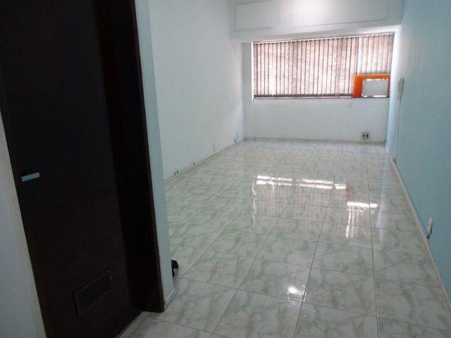 Sala para Aluguel, Centro Rio de Janeiro RJ - Foto 2