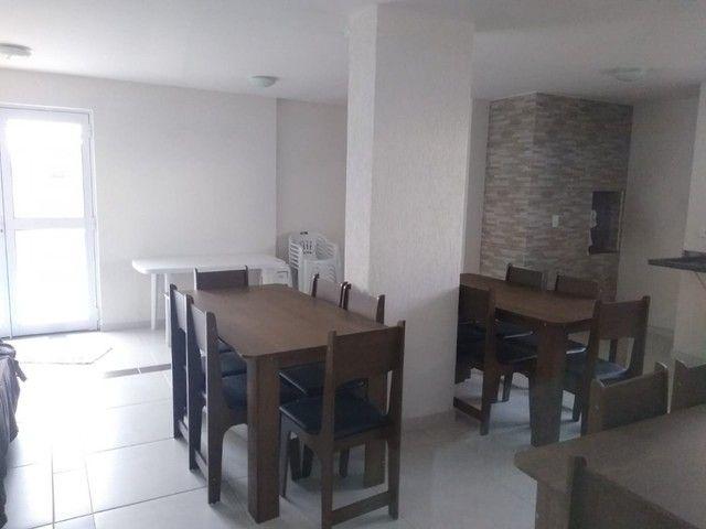 Curitiba - Apartamento Padrão - Portão - Foto 18