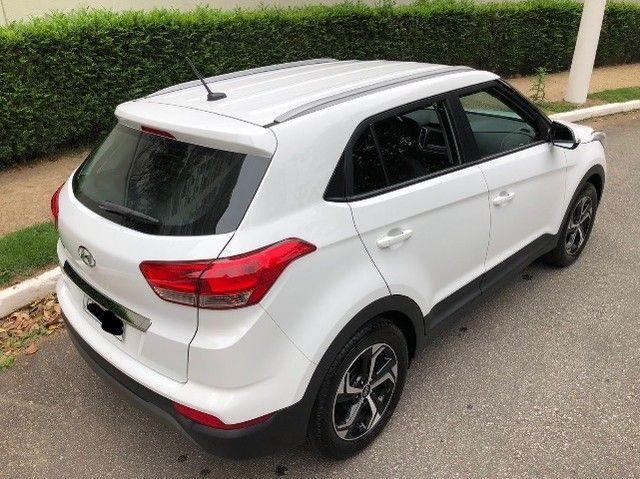 Hyundai Creta Pulse Plus 1.6 - Foto 8