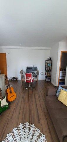 v44223 - Apartamento - Vila Ema - Residencial Icon - 57m² - 1 Dormitório - Foto 3