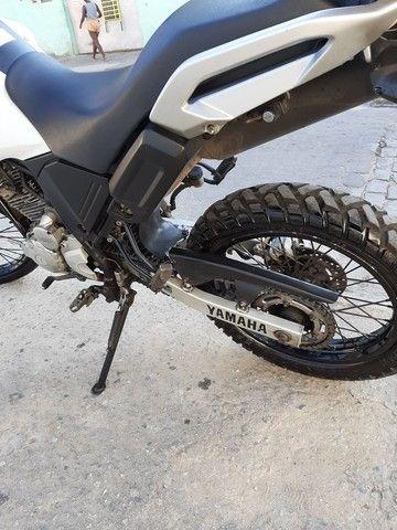 Yamaha Tenere 250cc  - Foto 2