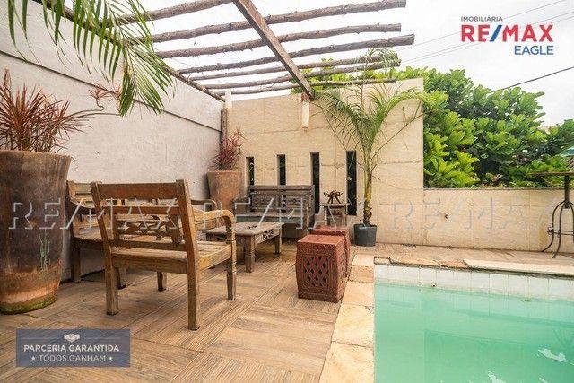 Pousada com 11 dormitórios à venda, 500 m² por R$ 1.350.000,00 - Fátima - Niterói/RJ - Foto 6