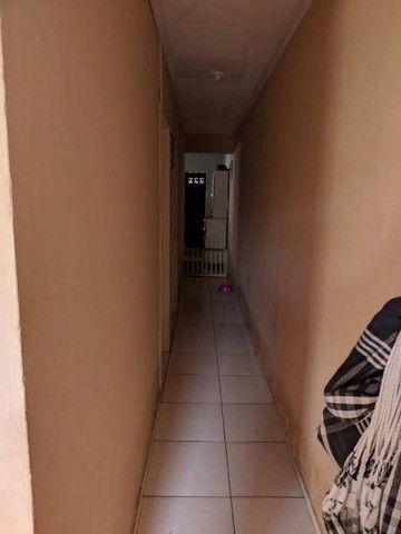 Casa à venda, 605 m² por R$ 300.000,00 - Vila União - Fortaleza/CE - Foto 6