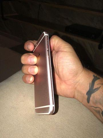 iPhone 6s 32 1000$ - Foto 5