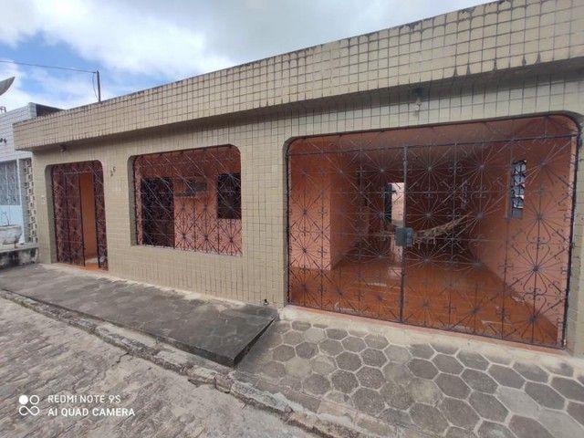 VITÓRIA DE SANTO ANTÃO - VENDO CASA  3 QUARTOS, SUÍTE   R$ 320.000,00 - Foto 2