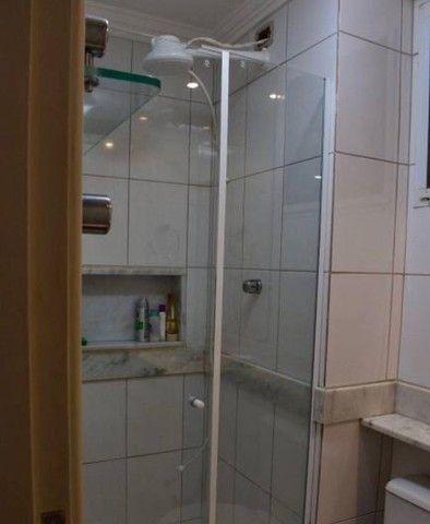 Apartamento em Maruípe  - Foto 5