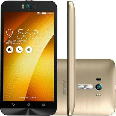 Zenfone Self 32Gb ASUS