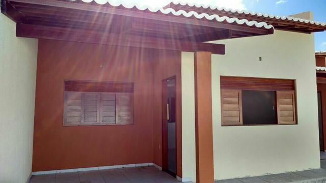 Casa em parnamirim Oportunidade 99.990mil pxm ao hosp dioclecio e ao mercado novo