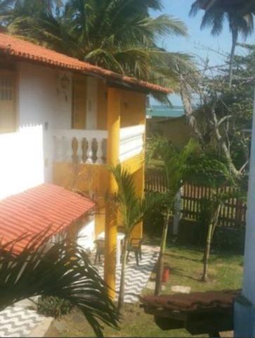 Casa Na Praia, Barra Grande/Itaparica!!!Diária à partir de R$ 199,00! - Foto 2
