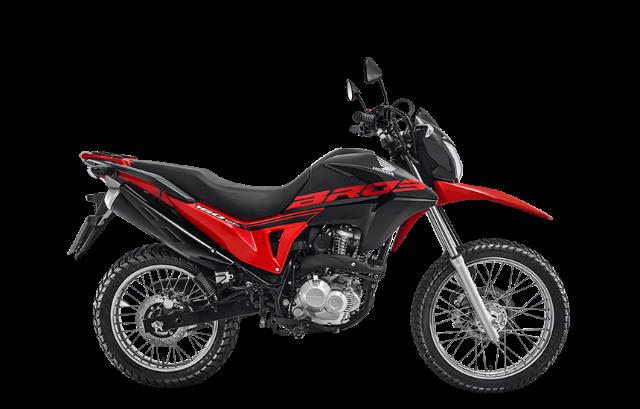 Honda Bros 2018 New Car Release Date And Review 2018