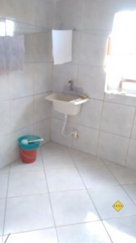 Casa, Encruzo, Jaguaruna-SC - Foto 7