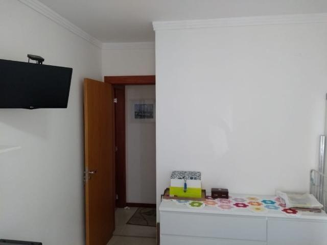 Veredas buritis condominio Clube-02 Quartos com suite-Colina de Laranjeiras -Serra Es - Foto 15