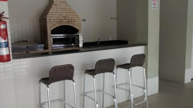 Veredas buritis condominio Clube-02 Quartos com suite-Colina de Laranjeiras -Serra Es - Foto 3