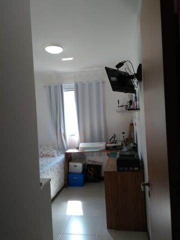 Veredas buritis condominio Clube-02 Quartos com suite-Colina de Laranjeiras -Serra Es - Foto 7