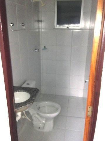 Apartamento de 57 m² no Grand Village Araçagy I, com 02 quartos sendo 01 suíte - Foto 6