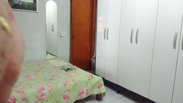 Samuel Pereira oferece: Casa Sobradinho 3 quartos 1 Suite Setor de Mansões QMS 27 Churrasq - Foto 9