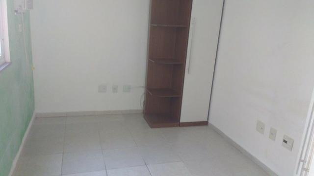 Piedade Rua Gomes Serpa Tipo Casa 2 quartos Lavabo Varanda Vaga JBM213596 - Foto 17