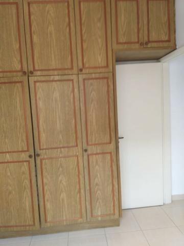 Magnifico apartamento na Tijuca - Foto 8