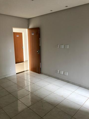 Apartamento 2 quartos c/sacada - Foto 5