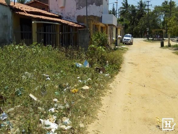 Terreno à venda - lot são judas tadeu - Foto 4