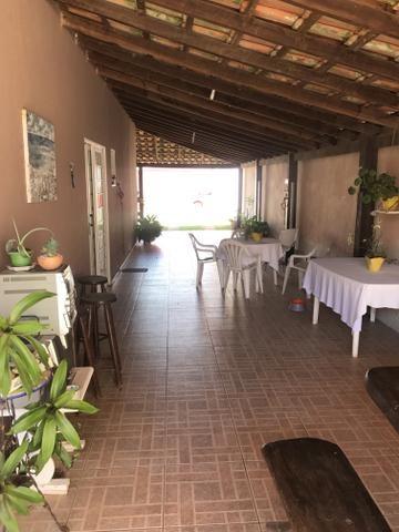 Oportunidade: Casa em Condomínio fechado de Sobradinho toda na laje - Foto 4