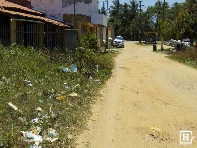 Terreno à venda - lot são judas tadeu - Foto 5