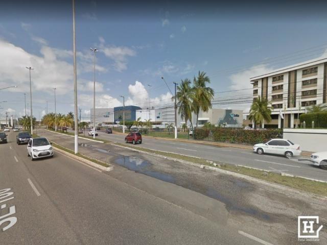 Terreno à venda em frente ao shopping riomar - 21.185 m² - Foto 4