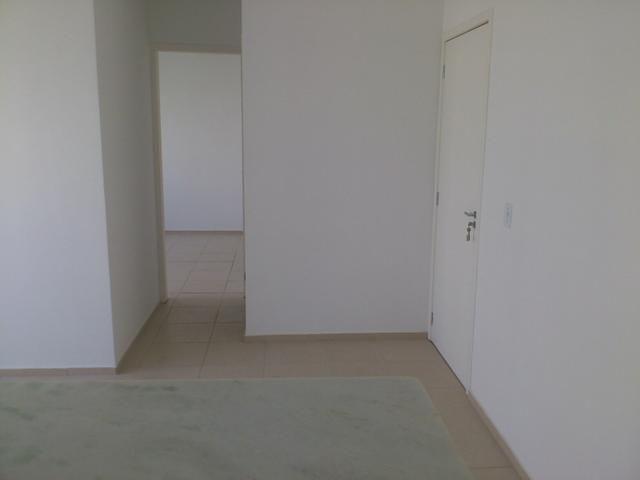 Apartamento para Venda no Cond. Forte Iracema