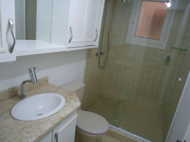 Gramado, Apartamento C/2 Pisos, Para até 7 pessoas. Climatizado, Garagem, Internet - Foto 18