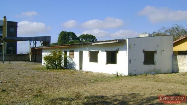 Terreno no bairro Weissópolis - 1.200m² - Rua Rio Piquiri - Pinhais - Foto 8