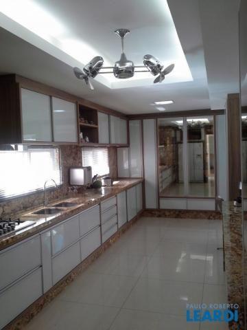 Casa de condomínio à venda com 4 dormitórios em Saco grande, Florianópolis cod:524240