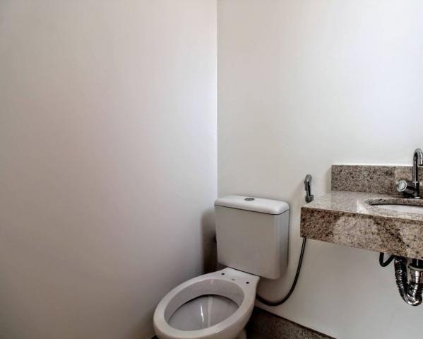 Cobertura à venda, 3 quartos, 2 vagas, nova suíça - belo horizonte/mg - Foto 20