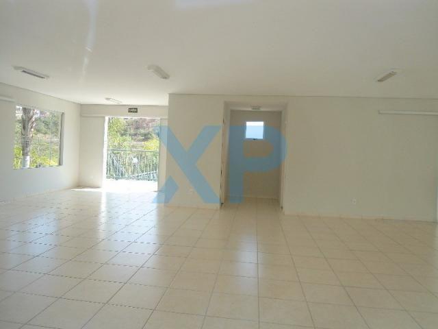 Apartamento à venda com 2 dormitórios cod:AP00173 - Foto 13