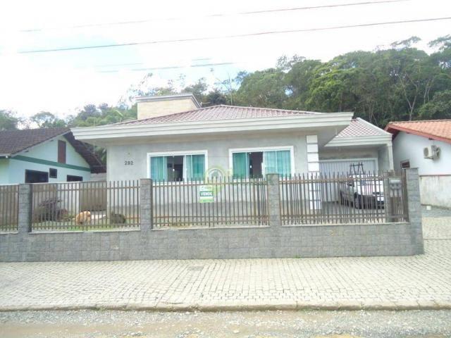 Casa com alto padrão de construção, mobilia Duran móveis sob medida a venda no bairro Vila