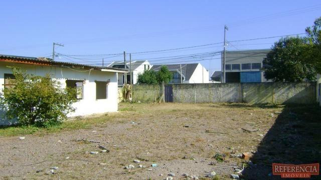 Terreno no bairro Weissópolis - 1.200m² - Rua Rio Piquiri - Pinhais - Foto 11