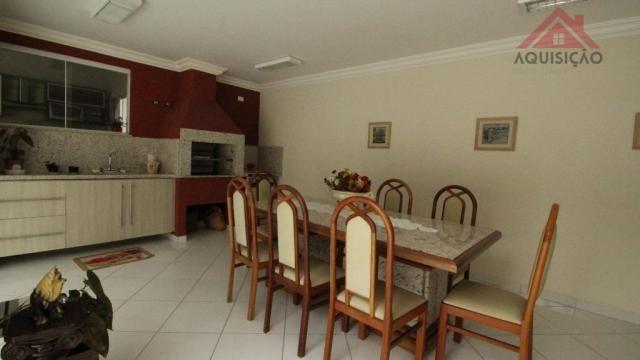 Casa em condomínio excelente acabamento - Foto 9