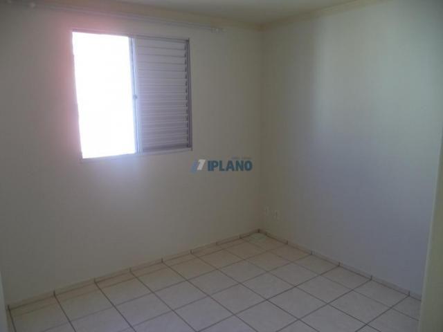 Apartamento à venda com 3 dormitórios em Vila monteiro (gleba i), São carlos cod:3464 - Foto 12