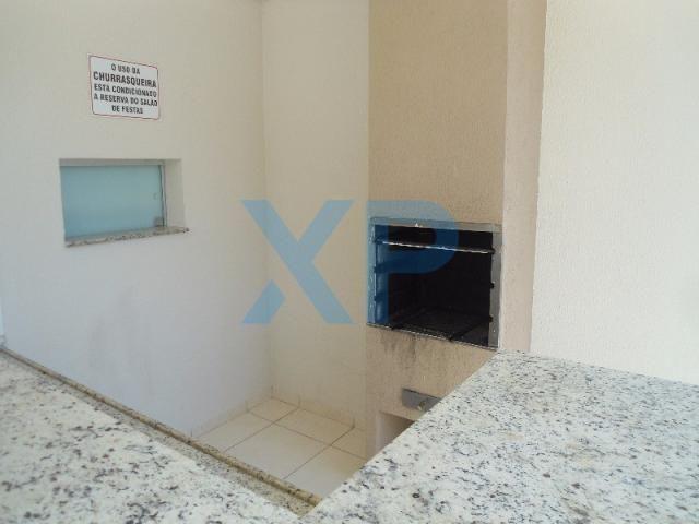 Apartamento à venda com 2 dormitórios cod:AP00173 - Foto 17
