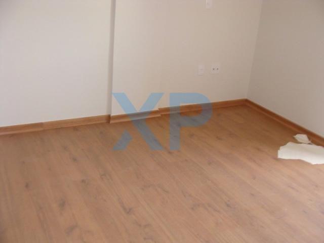Apartamento à venda com 3 dormitórios em Santa clara, Divinópolis cod:AP00156 - Foto 7