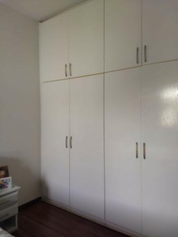 """Itaigara - Maravilhosa Casa Solta - 4 quartos - Piscina - Foto 6"