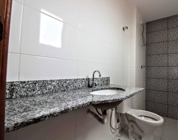 Cobertura à venda, 3 quartos, 2 vagas, nova suíça - belo horizonte/mg - Foto 10