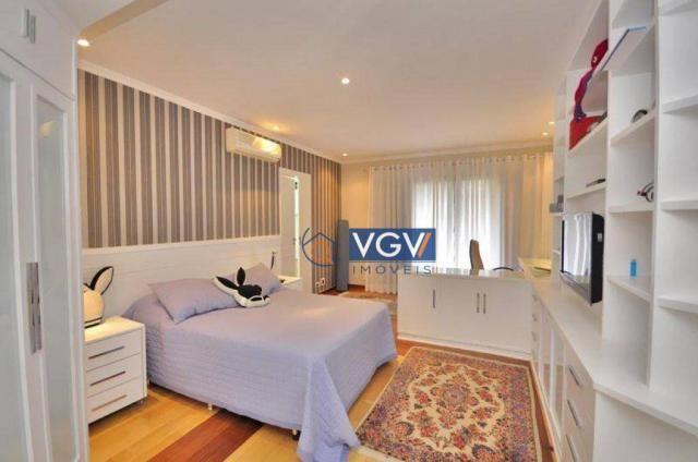 Apartamento residencial para locação, jardim vitória régia, são paulo - ap1201. - Foto 3