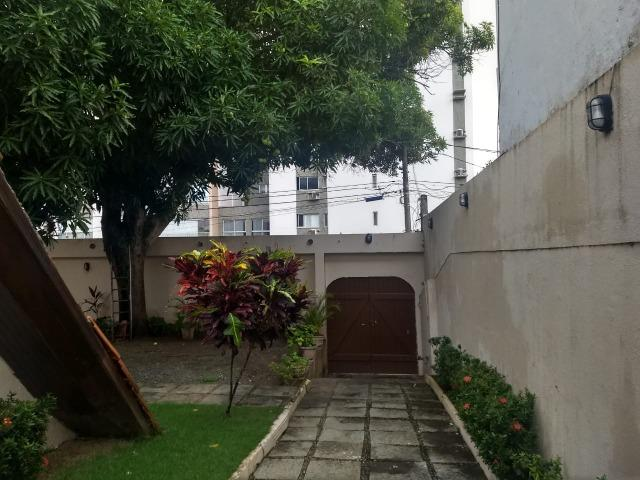 """Itaigara - Maravilhosa Casa Solta - 4 quartos - Piscina"