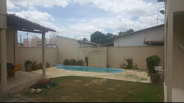 Casa em Parnamirim - Foto 4