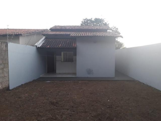Vende-se casa Karfan II - Foto 3