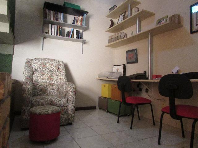 Casa na Boca do Rio - 4/4, 2 suítes - Foto 9