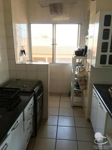 Apartamento em Itapoá - Foto 8